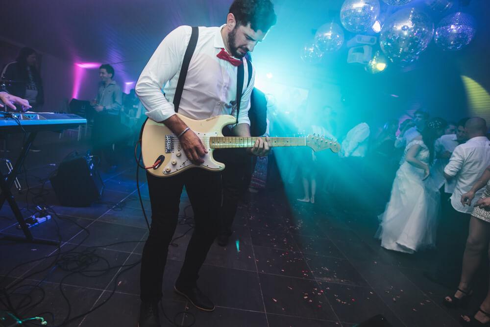 boda casamiento en estancia santa isabel mar del plata por nostra fotografia