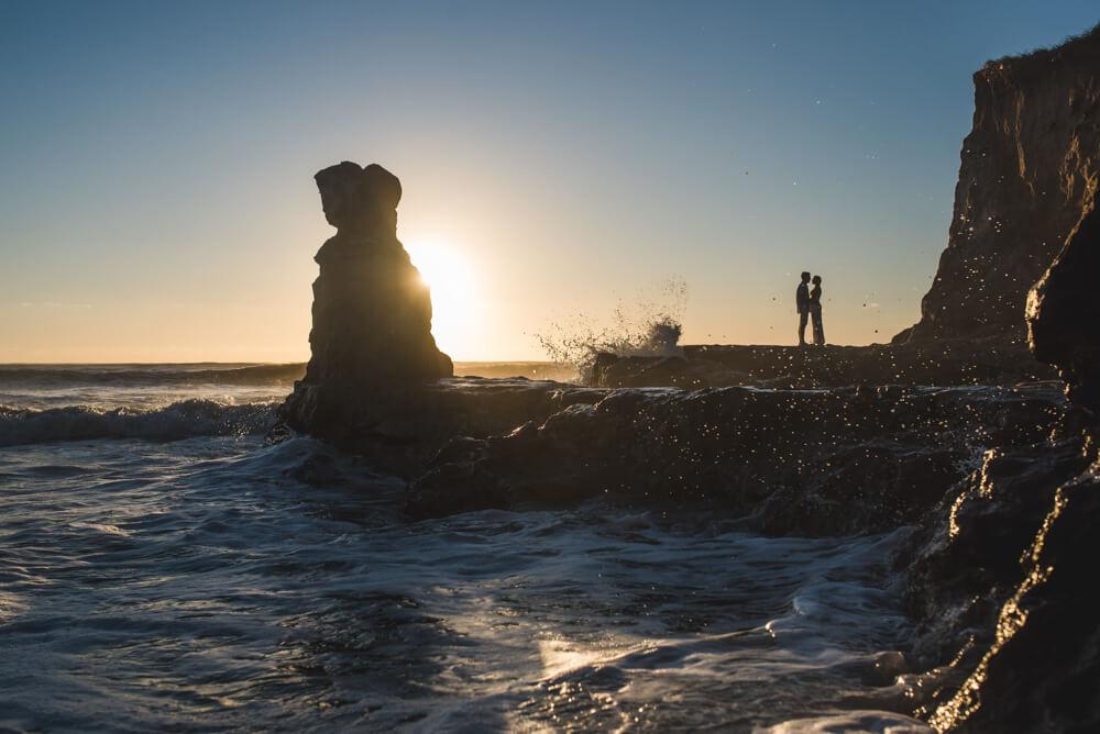 preboda en mar del plata argentina por nostra fotografia