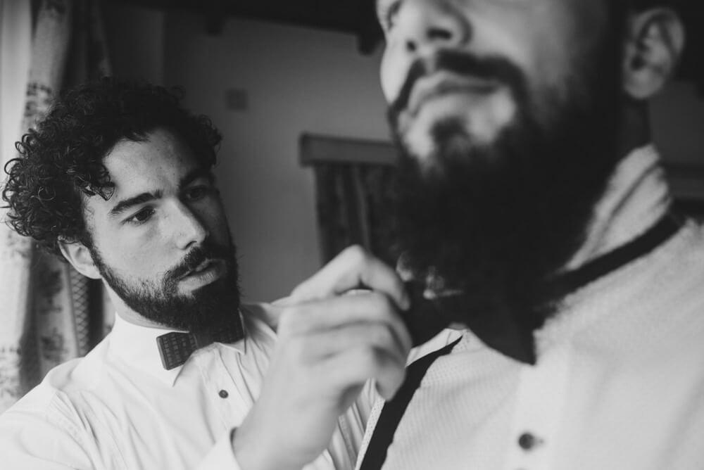 boda casamiento getting ready en mar del plata argentina por nostra fotografia
