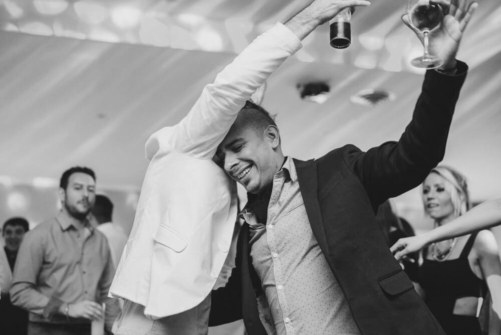 boda casamiento en mar del plata en luxemburgo haus por nostra fotografia