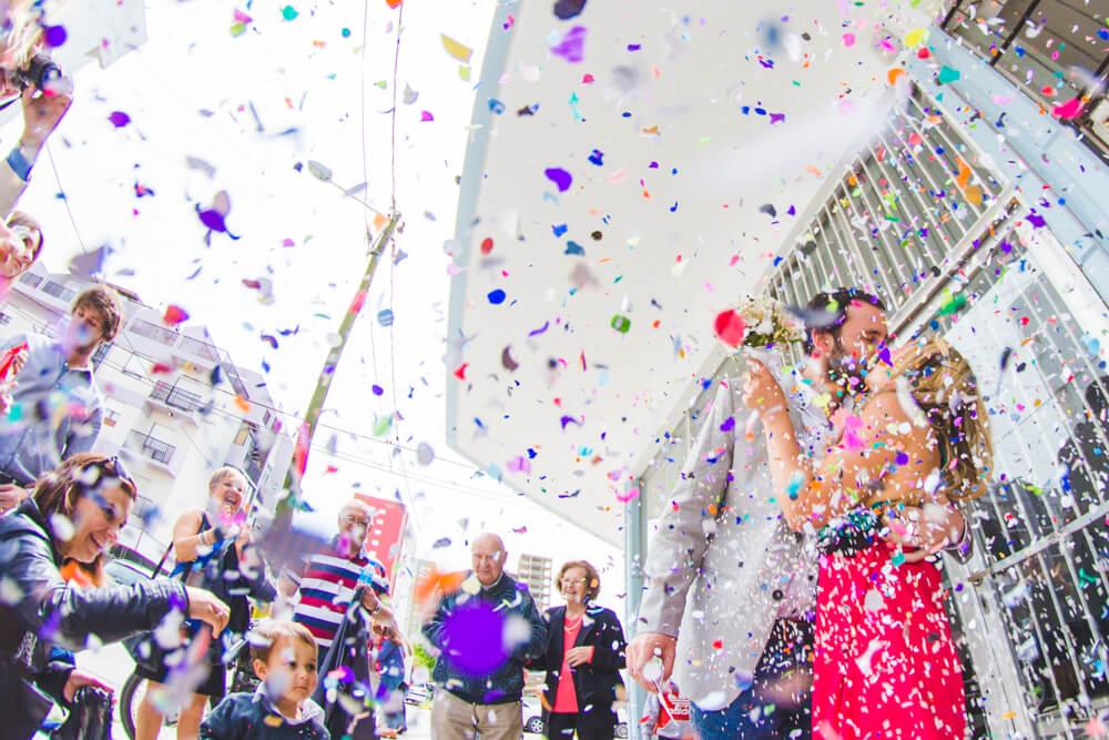 boda casamiento en mar del plata argentina por nostra fotografia