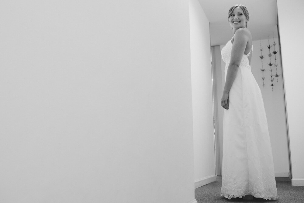 preparativos de boda en mar del plata por nostra fotografia