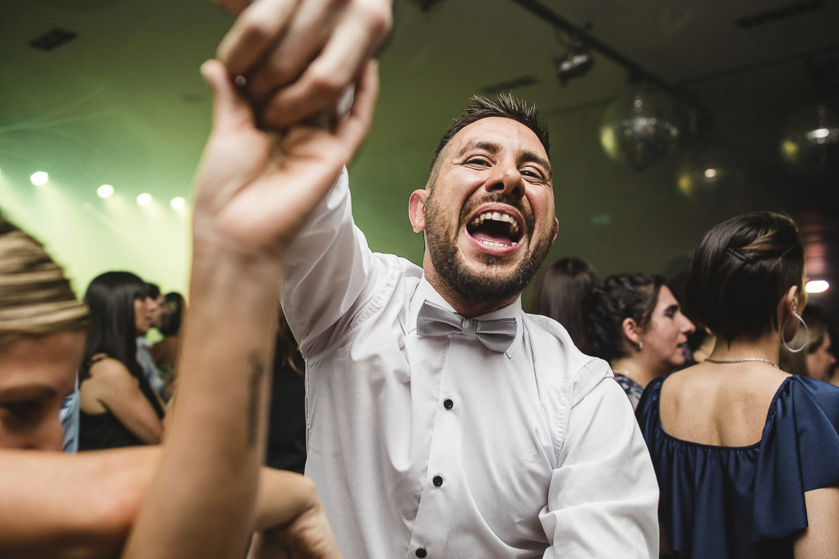 fiesta-empresarial-fin-de-año-fava-mar-del-plata-hotel-sasso-por-nostra-fotografia