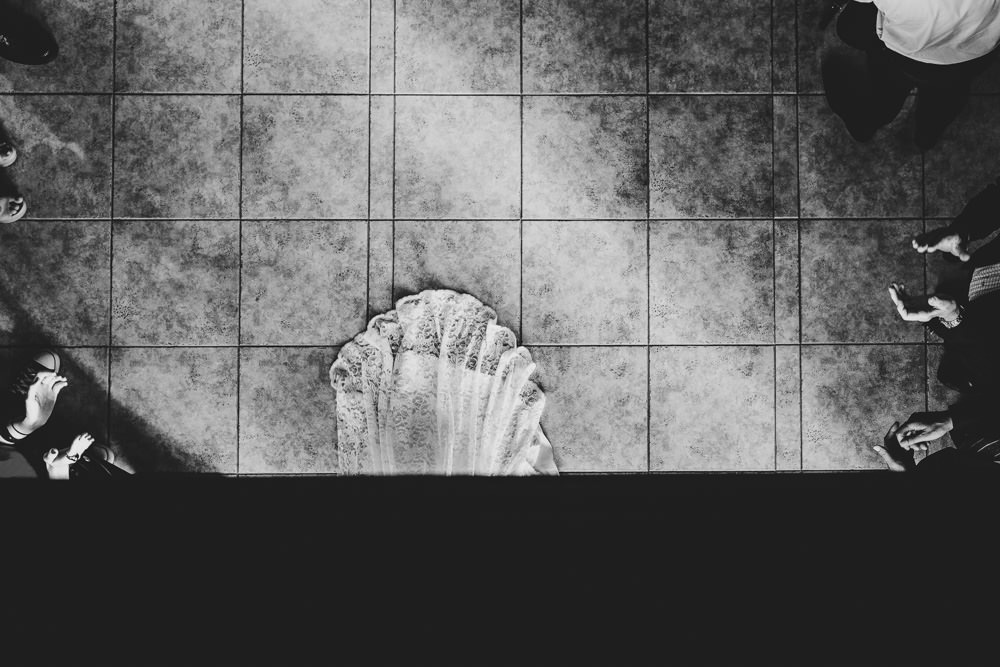 Boda en Haras santa Maria por Nostra Fotografia