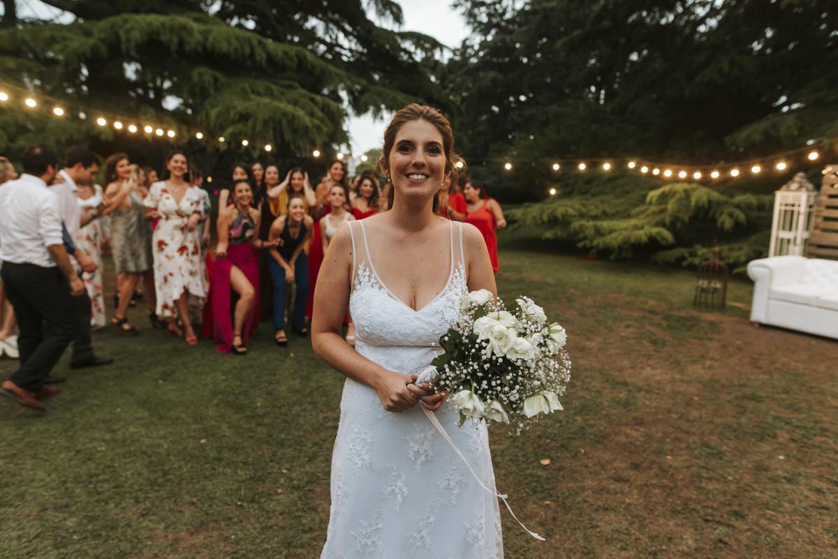 fotos de boda en mar del plata de dia por nostra fotografia