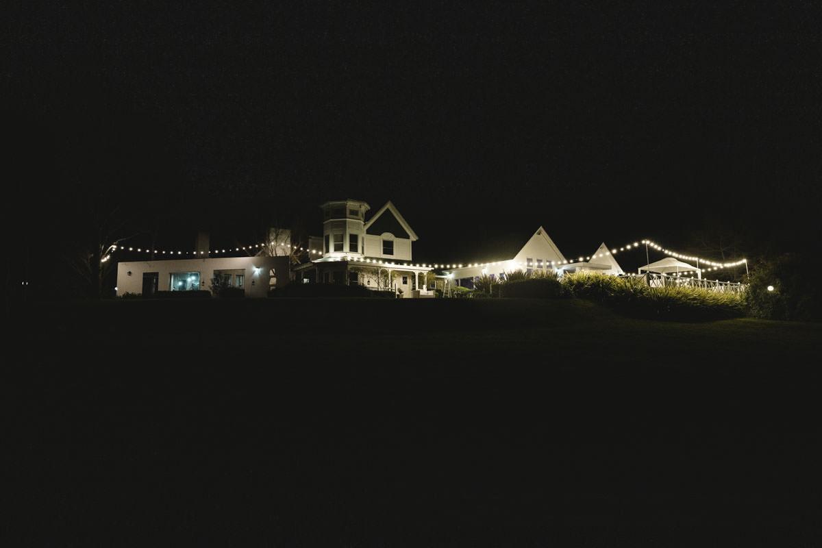 fiesta quinceanera xv sweet fifteen la victoriana mar del plata por nostra fotog
