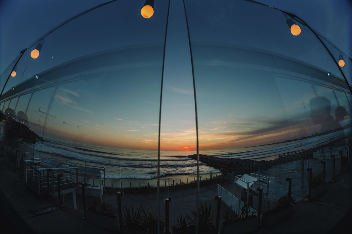 fiesta quinceanera xv sweet fifteen mar del plata por nostra fotografia