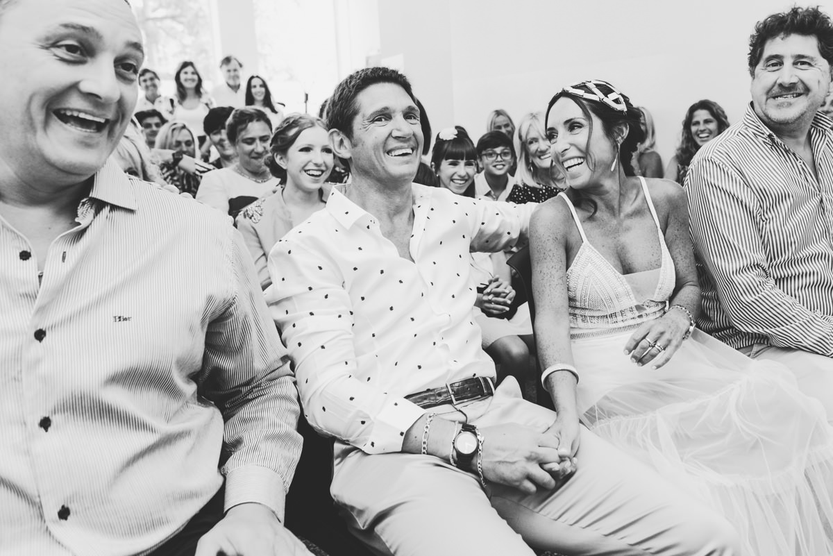 civil boda mar del plata por nostra fotografia
