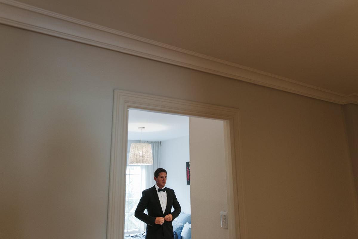 preparativos novio boda mar del plata por nostra fotografia