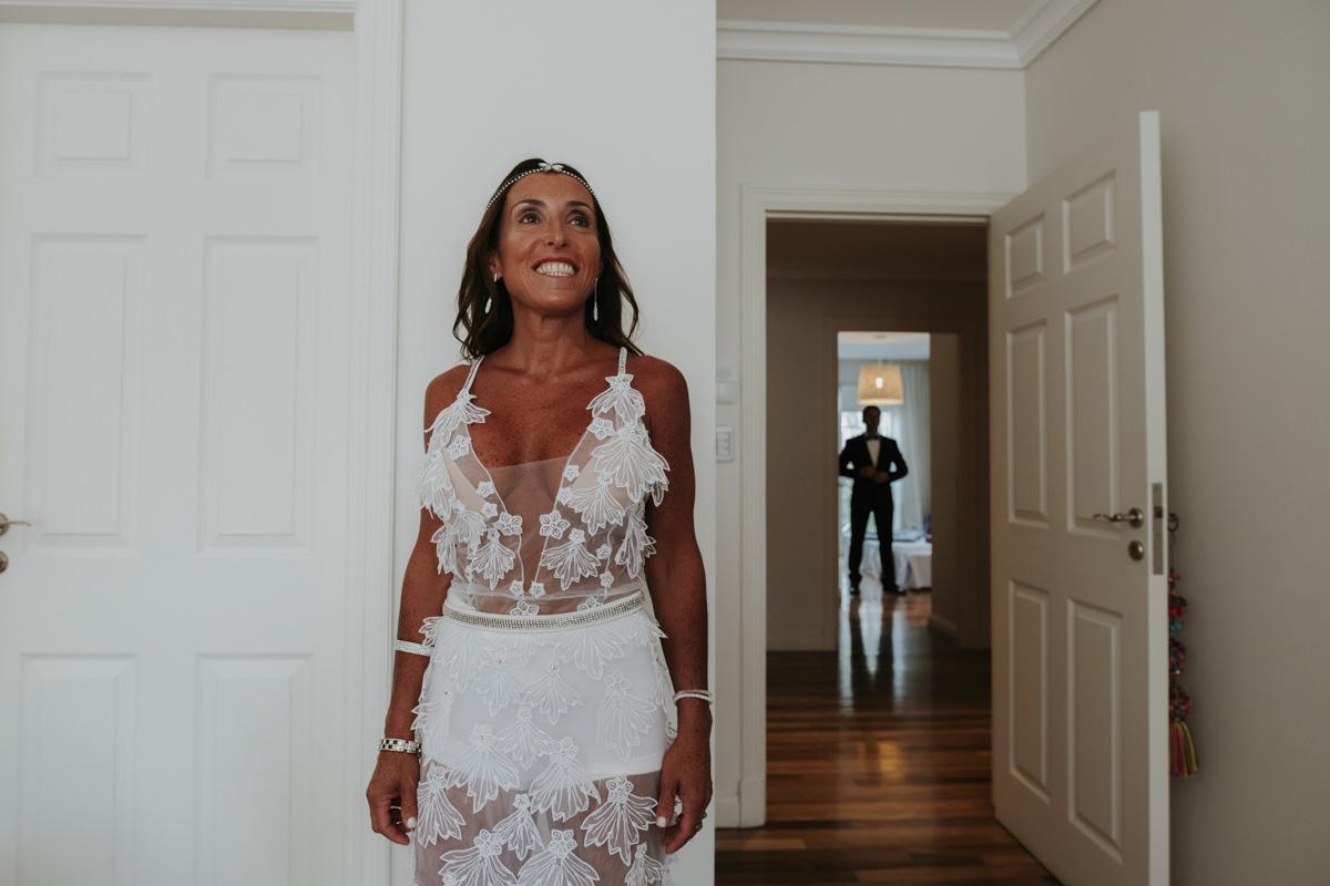 preparativos novia boda mar del plata por nostra fotografia