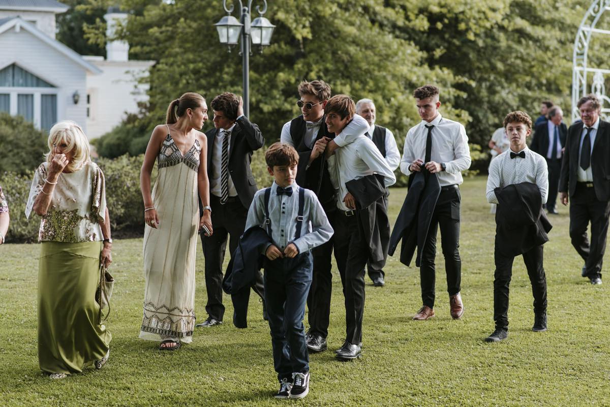 haras santa maria boda mar del plata por nostra fotografia