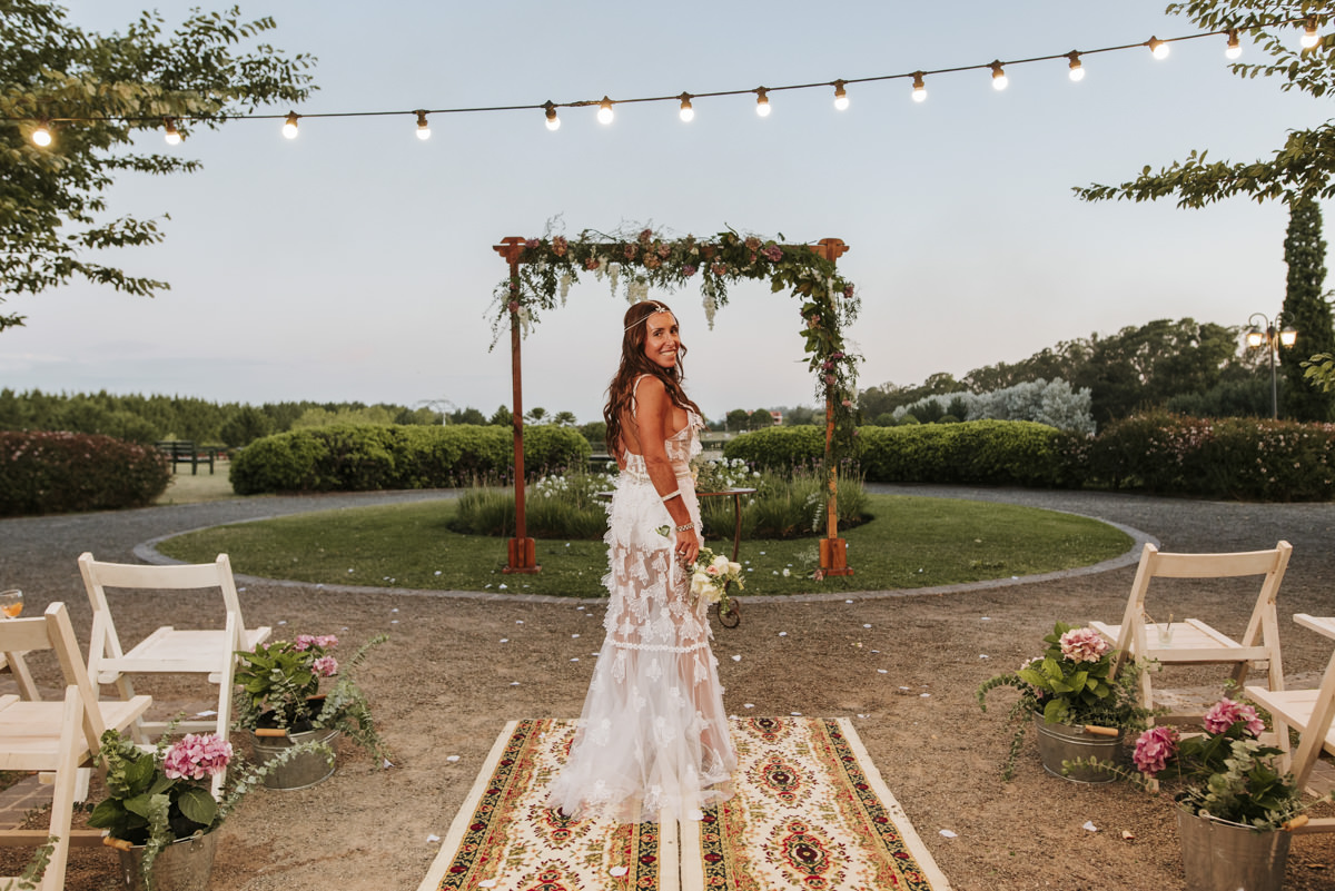 haras santa maria retrato boda mar del plata por nostra fotografia