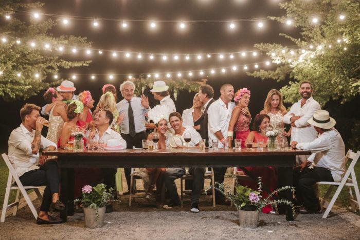 haras santa maria fiesta de boda mar del plata por nostra fotografia
