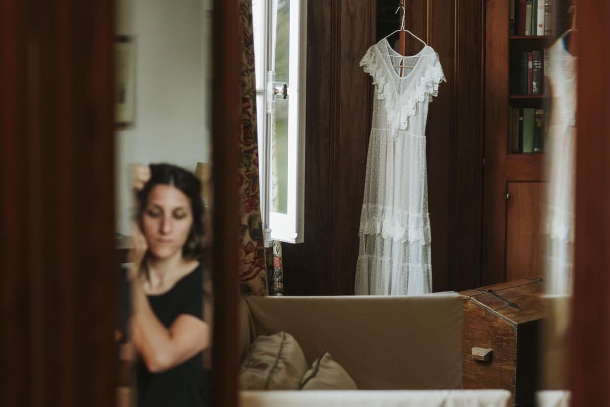 preparativos en estancia san vicente otamendi por nostra fotografia