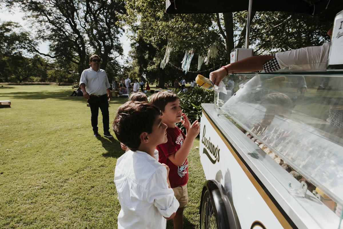 boda casamiento en estancia san vicente otamendi por nostra fotografia