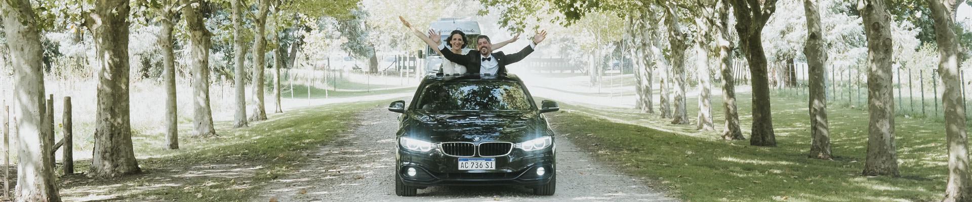 boda de dia en estancia san vicente otamendi por nostra fotografia
