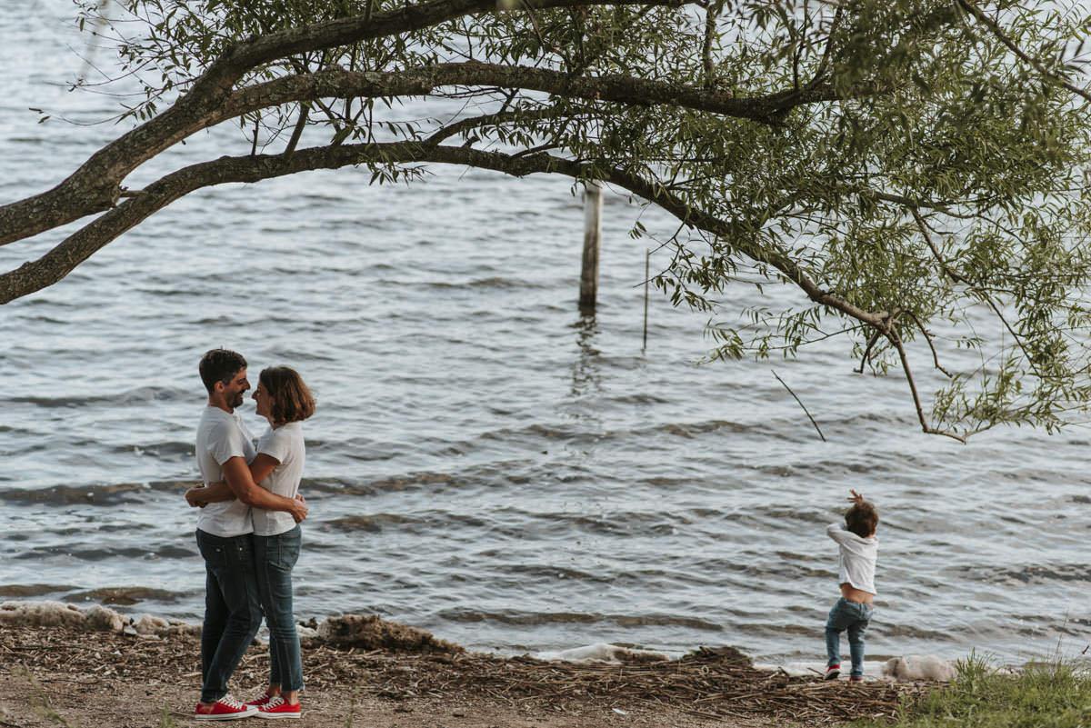 preboda en laguna de los padres mar del plata con hijo por nostra fotografia