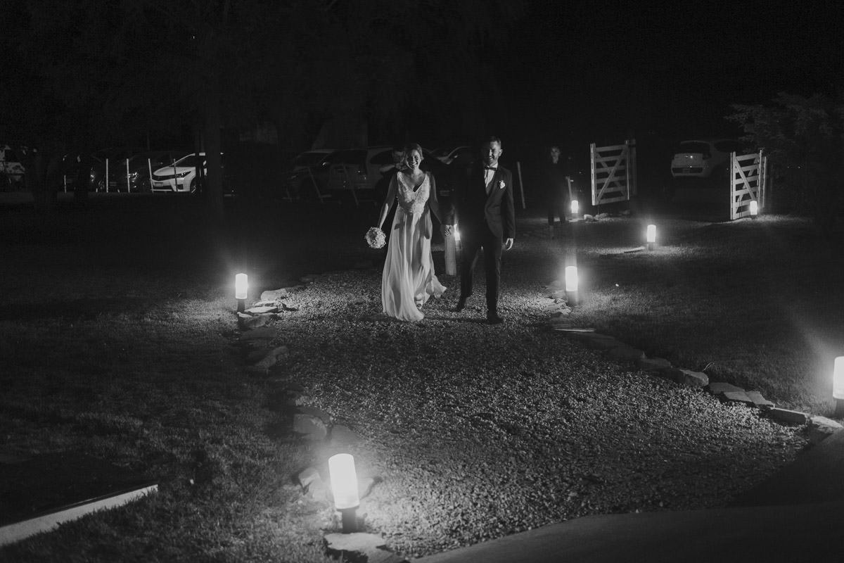 boda casamiento fiesta en maria antonieta mar del plata por nostra fotografia