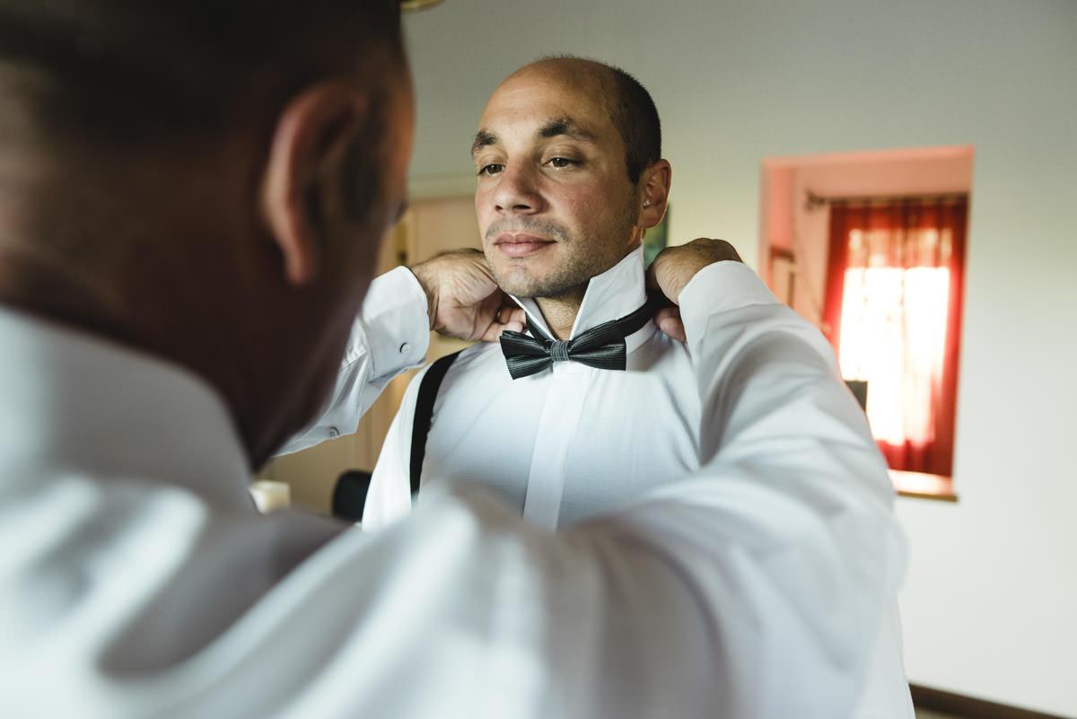 preparativos de novios en coronel suarez por nostra fotografia