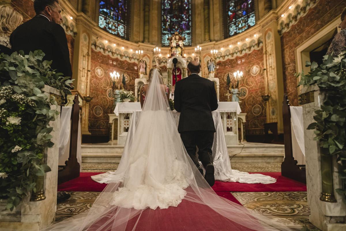 Boda casamiento iglesia en coronel suarez por nostra fotografia