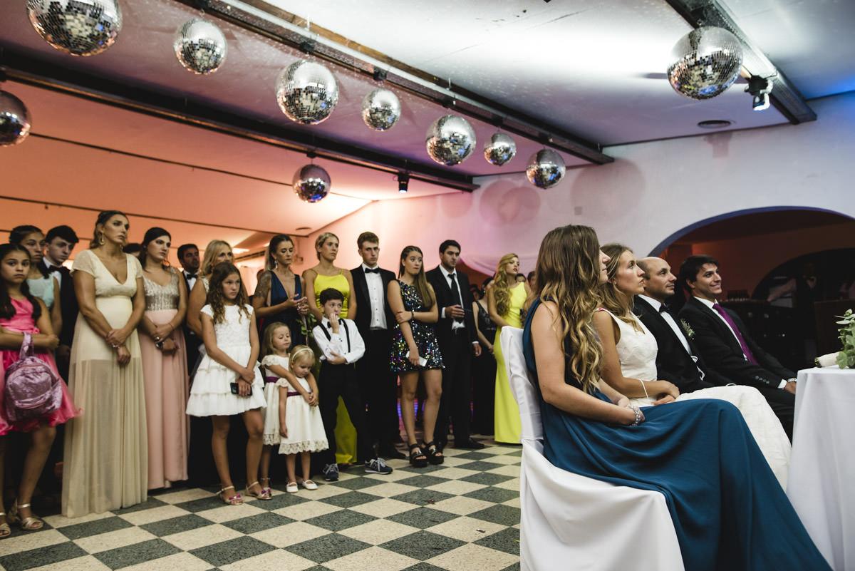 Boda casamiento en coronel suarez por nostra fotografia