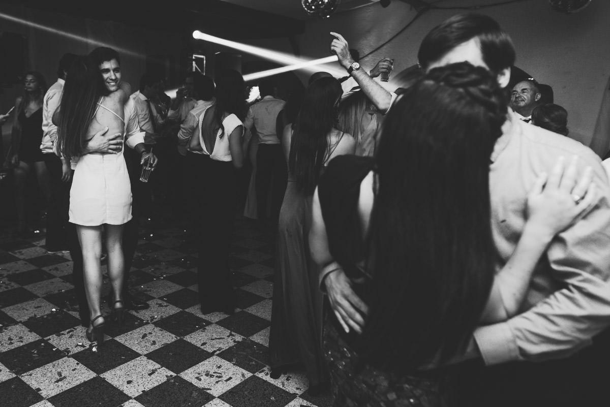 fiesta de casamiento en coronel suarez por nostra fotografia